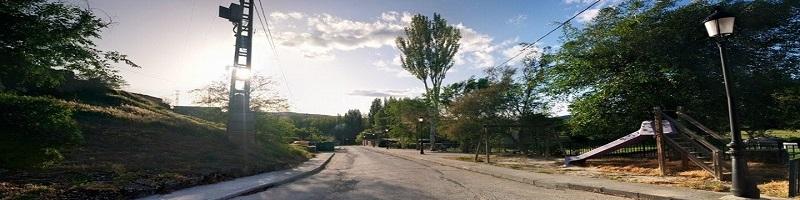 calle_bajada_del_molino.jpg