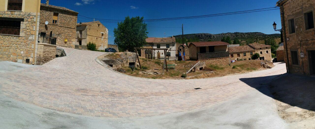 calle_rio_salado.jpg